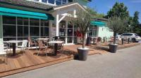 Hotel Fasthotel Chaveyriat Fasthotel Bourg En Bresse