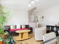 Résidence de Vacances Saint Denis Résidence de Vacances Wels Apartment - Albert Dhalenne
