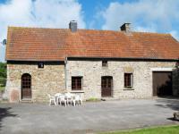 tourisme Barneville Carteret Ferienhaus Saint Maurice-en-Cotentin 402S
