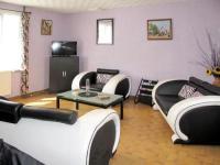 gite Sommery Ferienhaus Mesnières-en-Bray 400S