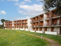 Village Vacances Corneilhan résidence de vacances Vacancéole - Le Fonserane - Béziers Sud