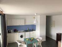 Appart Hotel Nord Appart Hotel Studios de standing - Emeraude - Lille euralille