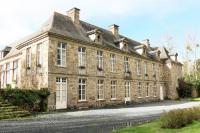 Chambre d'Hôtes Saint Agathon Chateau Keranno