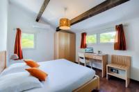 Village Vacances Antibes Appart'City Confort Cannes - Mandelieu La Napoule Village Vacances