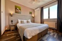 Hotel de charme La Ciotat hôtel de charme La Rotonde
