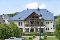 hotels Hauteville Lompnes Logis Aranc Evasion
