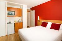 Hotel Fasthotel Valleiry Séjours et Affaires Genève Saint Genis