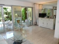 residence Cannes Gisela