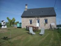 Location de vacances Saint Setiers Gîte des Tourbières du Longeyroux