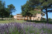 Appart Hotel La Bouilladisse Appart Hotel Résidence Côté Sud Peypin