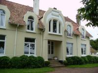 gite Wierre Effroy House Saint-etienne-au-mont - 5 pers, 66 m2, 3/2