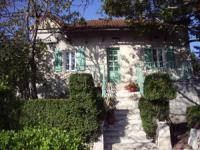 gite Labarthe House Fontanes - 6 pers, 100 m2, 4/3