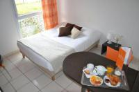 Appart Hotel Seysses Appart Hotel Appart´City Toulouse Tournefeuille