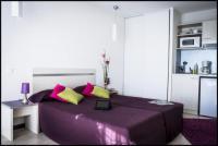 residence Lourdes Appart'hôtel - Résidence la Closeraie