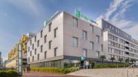 Hotel 3 étoiles Trignac hôtel 3 étoiles Holiday Inn Express Saint-Nazaire