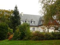Chambre d'Hôtes Saint Didier Stretcha