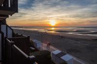 Appart Hotel Basse Normandie Appart Hotel Joli appartement avec vue panoramique sur la Mer