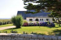 gite Plobannalec Lesconil Maison de vacances au bord de la plage