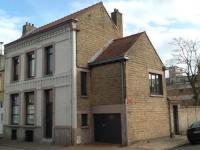 Chambre d'Hôtes Dunkerque Bel Air Malo-les-bains