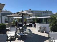 Hotel 3 étoiles Pornichet hôtel 3 étoiles Best Western Brittany La Baule Centre