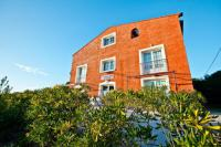 Residence-Hoteliere-La-Pinede-Bleue Hyères