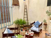 Appart Hotel Languedoc Roussillon Appart Hotel ART'APPART