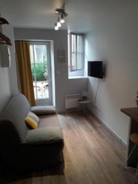 Appart Hotel Poitiers Appart Hotel Studio Tout Confort Centre Ville