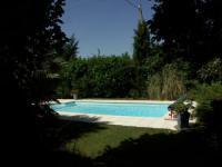 Location de vacances Triors Location de Vacances Vieille ferme rénovée