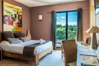 Hotel 4 étoiles Le Grau du Roi hôtel 4 étoiles The Originals Montpellier Est Disini (ex Relais du Silence)