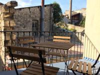 Résidence de Vacances Aquitaine Résidence de Vacances Une Terrasse aux Chartrons
