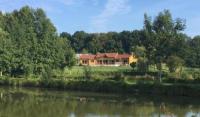 Location de vacances Artaise le Vivier Gite des étangs de Bairon et ses environs