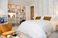 Chambre d'Hôtes Lille Hotel Particulier Lille