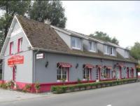 Hôtel Nord Pas de Calais hôtel Auberge De La Canche