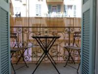 residence Nice appartement au coeur de Nice