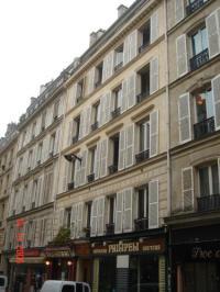 Appart Hotel Paris 8e Arrondissement Appart Hotel MULTIRESIDENCE L'ELYSEE Paris