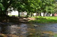 Résidence de Vacances Saône et Loire Résidence de Vacances Appartement Passe Partout