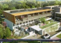 Résidence de Vacances Gignac Résidence de Vacances Duplex à Juvignac