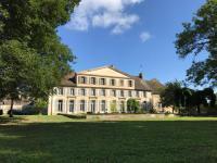 gite Avize Gîte à Pierry / Epernay en Champagne