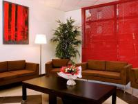 Appart Hotel Vitry sur Seine Aparthotel Adagio Access Paris Quai d'Ivry
