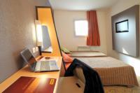 Hotel pas cher Jablines hôtel pas cher et Résidence Esbly / Marne-La-Vallée.