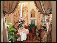 Hotel Fasthotel Bouches du Rhône Hotel Cardinal