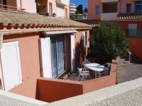 Appart Hotel Languedoc Roussillon Appart Hotel Apartment Boulevard Joliot Curie