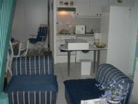 residence Tosse Apartment Pignada del mar 2