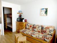 Appart Hotel Tignes Appart Hotel Apartment Home club 4