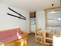 Appart Hotel Tignes Appart Hotel Apartment Home club 5