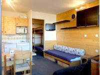 Appart Hotel Tignes Appart Hotel Apartment Home club 6