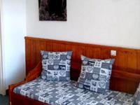 Appart Hotel Tignes Appart Hotel Apartment Home club 8