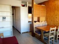 Appart Hotel Tignes Appart Hotel Apartment Home club 9