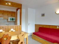 Appart Hotel Tignes Appart Hotel Apartment Home club 10