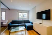 residence Honfleur CMG Trouville/Deauville